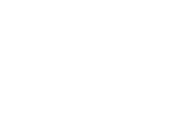 we know light