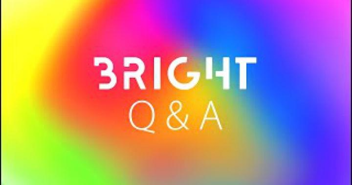 LUMii BRIGHT Q&A