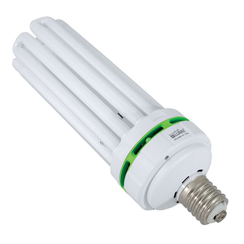 EnviroGro by LUMii CFL Lamps