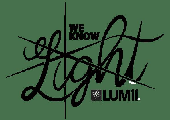 We Know Light